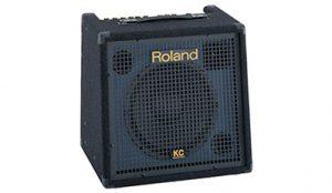 rollandkc550